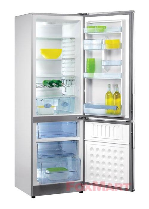 хайер купить холодильник